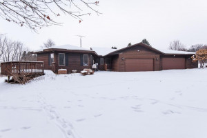 8732 Town Hall Road NW, Byron, MN 55920