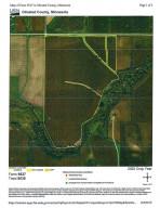 xxx Cty Rd 108 SW, Stewartville, MN 55976