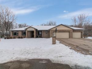 8870 Leesher Drive, Minnesota City, MN 55959