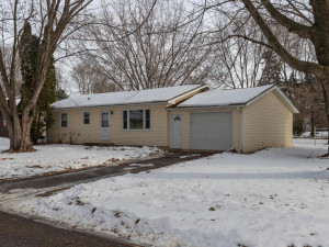 308 4th Ave NE Kasson MN 55944-001-001-Front View-MLS_Size