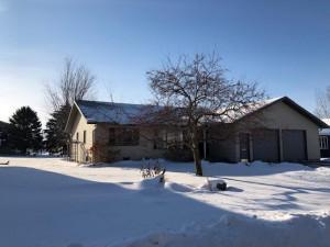 25 Tews Avenue, Lewiston, MN 55952
