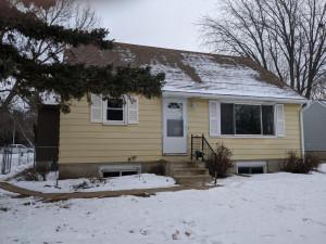 3132 E River Road NE, Rochester, MN 55906