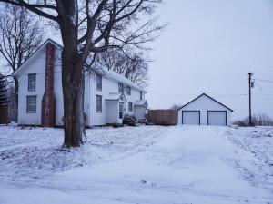 202 Hudson Avenue, Canton, MN 55922