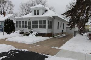 223 10th Avenue NE, Rochester, MN 55906