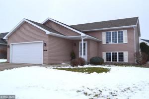 2100 Sonke Lane NW, Stewartville, MN 55976