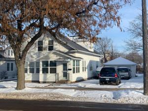 170 Mechanic Street, Winona, MN 55987