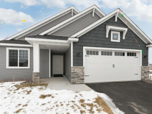 9202 Orchard Cir Monticello MN-001-6-Front-MLS_Size