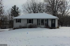 404 33rd Street SW, Rochester, MN 55902