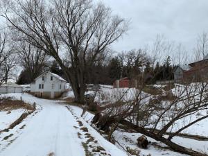 27619 Key Road, Fountain, MN 55935