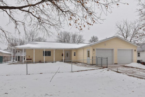 128 Olive Street, West Concord, MN 55985