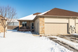 1332 N 10th Street, Lake City, MN 55041