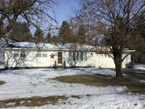 513 NE Grove Street, Brownsdale, MN 55918
