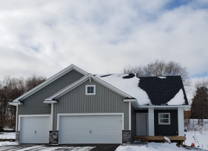 9112 Hamlet Avenue S, Cottage Grove, MN 55016