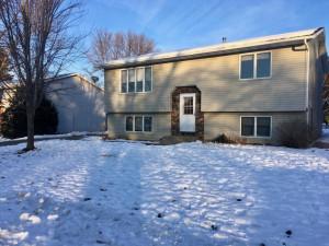 335 1st Street NE, Plainview, MN 55964