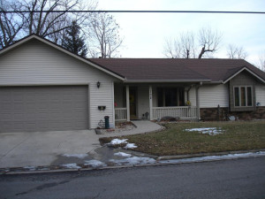 102 N Roy Street, Lake City, IA