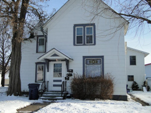 711 W Marion Street, Lake City, MN 55041