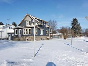 204 1st Street SW, Blooming Prairie, MN 55917