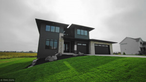 2710 Galena Place SW, Rochester, MN 55902