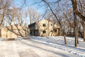 3455 Vista View Court SW, Rochester, MN 55902