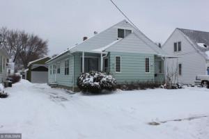1403 2nd Street SE, Rochester, MN 55904