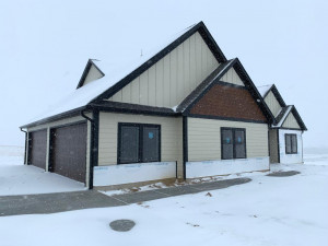 6489 Paint Road NW, Byron, MN 55920