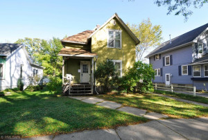 1117 1st Street NW, Rochester, MN 55901