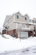 622 Shardlow Lane NE, Byron, MN 55920