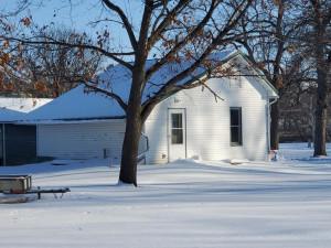 305 River Street SW, Preston, MN 55965