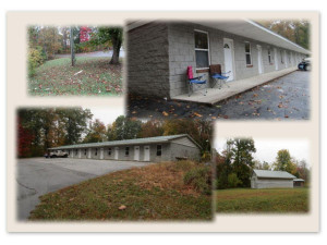 909 Standing Stone Park Hwy,