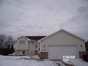 1781 Prairie Lane NE, Owatonna, MN 55060