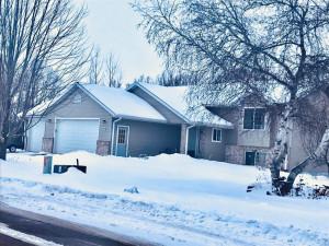 1260 Greenleaf Road, Owatonna, MN 55060
