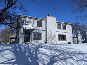 1902 26th Avenue NW, Rochester, MN 55901