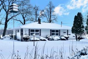 25542 Pelican Lane, Winona, MN 55987