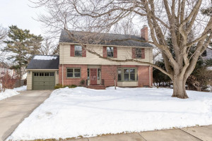 924 9th Avenue SW, Rochester, MN 55902