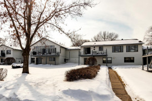 1300 S Lakeshore Drive, Lake City, MN 55041