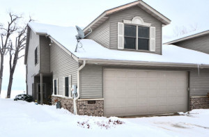 2031 S Oak Street, Lake City, MN 55041