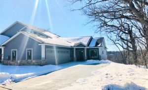510 Panorama Circle NW, Rochester, MN 55901