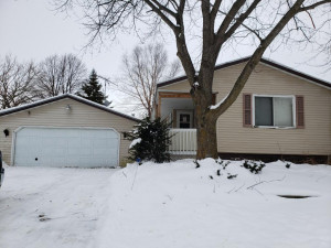 1750 20th Avenue SE, Rochester, MN 55904