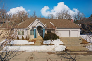 1085 Fox Hill Place SW, Rochester, MN 55902