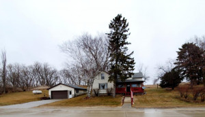 40635 County 24, Mabel, MN 55954