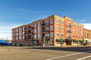 101 S Washington Street, Lake City, MN 55041