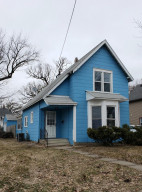 810 4th Avenue NW, Austin, MN 55912