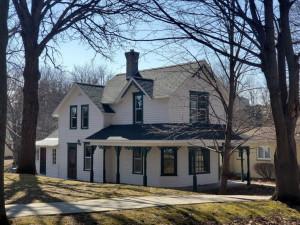 104 Spring Street NE, Preston, MN 55965