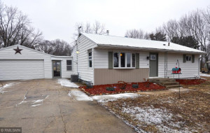 304 36th Avenue SE, Rochester, MN 55904