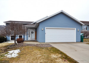 4806 Manor Brook Drive NW, Rochester, MN 55901