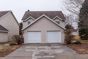 5509 25th Avenue NW, Rochester, MN 55901