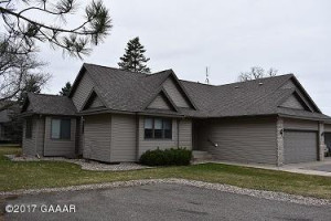 1514 6th Avenue E, Alexandria, MN 56308