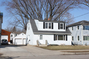 413 13th Avenue SE, Rochester, MN 55904