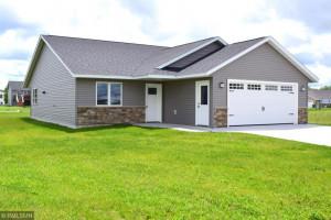 520 Glynn Avenue SE, Grand Meadow, MN 55936
