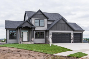 4109 Genevieve Pl NW, Rochester, MN 55901